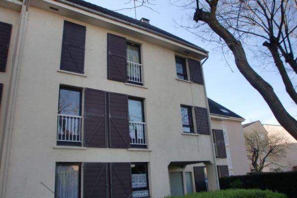 A LOUER Appartement T4 à Sevran
